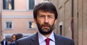 franceschini il Pd litiga sulla legge elettorale