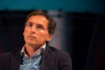 Francesco boccia attacca renzi e si dice pentito di averlo for Commissione bilancio camera dei deputati