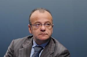 gianfranco rotondi candidato a guidare il centrodestra