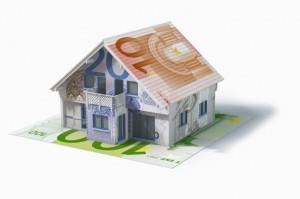 Tasi meno cara dell�Imu: -29% sulle prime case rispetto al 2012