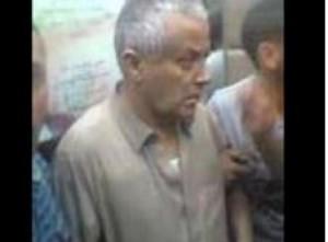 in libia rapito primo ministro zeidan foto rapimento