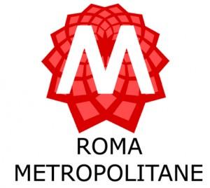 logo simbolo roma metropolitane inchiesta autobus indagato alemanno