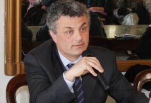 maurizio carbone, segretario anm associazione nazionale magistrati