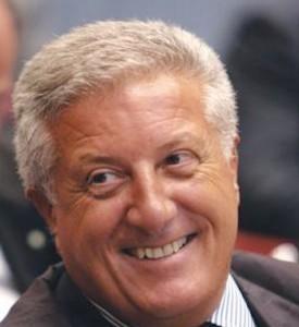 paolo-naccarato