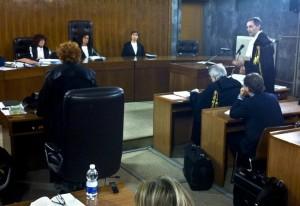 processo ruby condannato silvio berlusconi