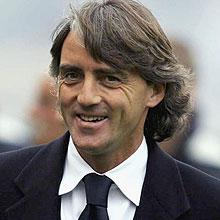 Battesimo di fuoco per Mancini sulla panchina del Galatasaray