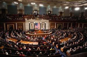 senato usa numero di parlamentari