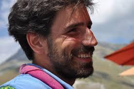 Tommaso Giuntella