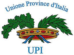 upi unione province italiane