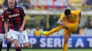 Hellas Verona, rivelazione di questo inizio stagione
