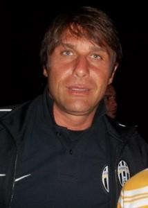 La Juve umilia il Catania