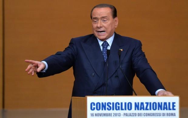 Berlusconi cn