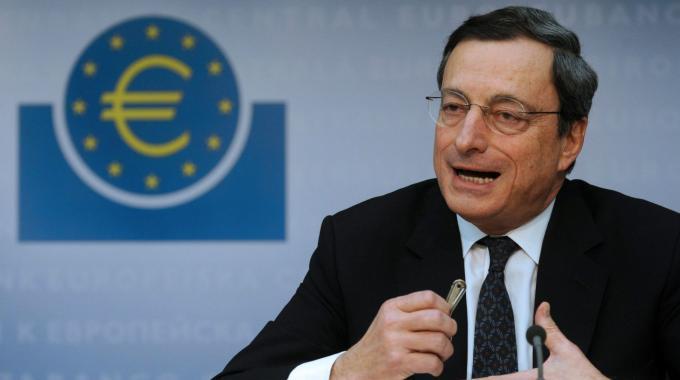 BCE, le implicazioni della supervisione bancaria