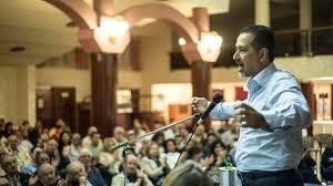 Elezioni Basilicata consiglieri regionali eletti s
