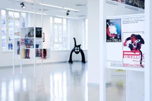 Fondazione pirelli
