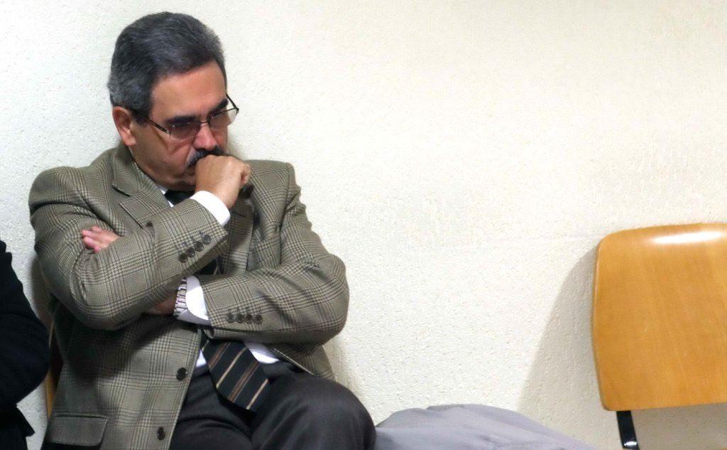 Fondi Sardegna condannato ex capogruppo Idv Salis