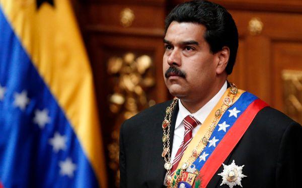 Venezuela, Maduro attacca anche le telenovelas