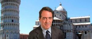 Franco Mugnai alleanza nazionale