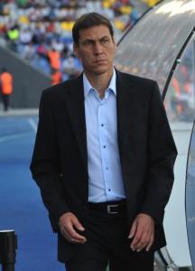 Rudi Garcia, la sua Roma è da record!