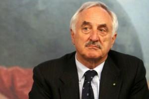 Alberto Bombassei scelta civica