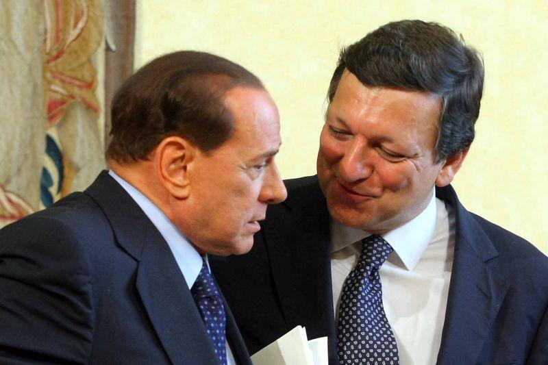 Decadenza Berlusconi, si vota alle 19