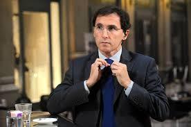 """Boccia, """"Sulla Decadenza aspettare la Corte"""""""
