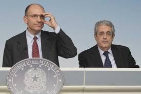 bruxelles boccia manovra risposta del governo italiano