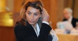 Cancellieri al telefono coi Ligresti intervista di giulia