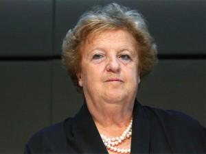 Renzi sconfitto sul caso Cancellieri