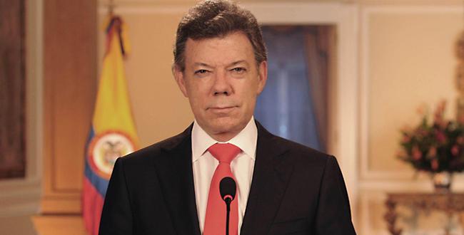 Le attese economiche della Colombia in vista del 2014