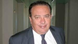 crisafulli pd sicilia contestato congresso elezione