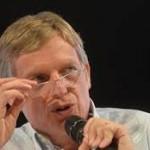 Factchecking di Pagella Politica: Gianni Cuperlo