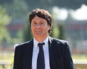 david ermini deputato pd contro cuperlo 'verginella'
