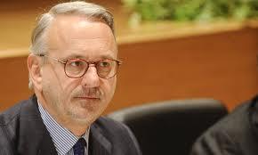 dimissioni ministro cancellieri