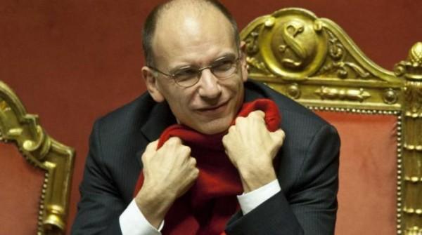 Senato, Fiducia al Governo sulla Manovra