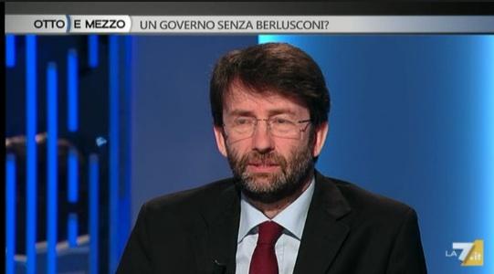 "Franceschini, ""Governo porrà fiducia"" su Manovra"