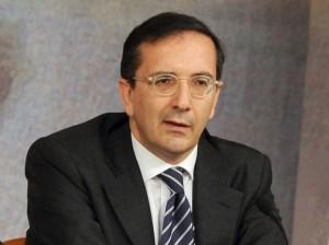 Luigi Gubitosi, dg della Rai
