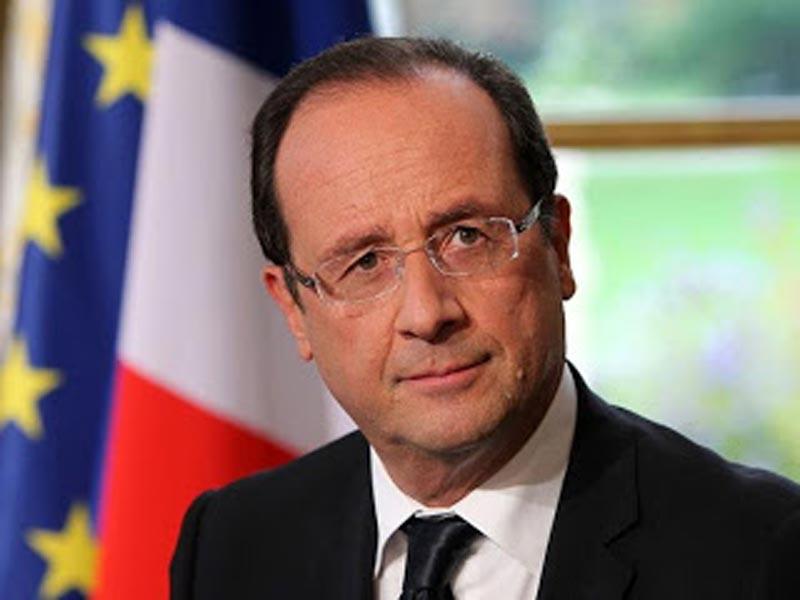 nuovo governo francia