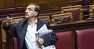 Fonsai, da Ligresti ad Ignazio La Russa 451 mila euro