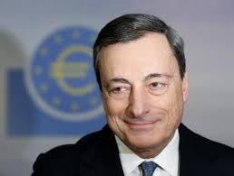 Europa e il buco nero della deflazione