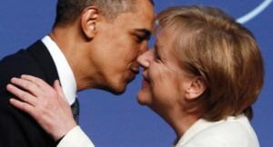 obama_merkel (1)