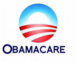 obamacare riforma sanitaria