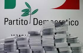 Pd vittoria di Renzi