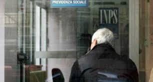 Pensioni e futuro demografico