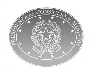 presidenza consiglio ministri palazzo chigi su caso ligresti cancellieri