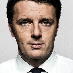 """Renzi: """"Per me la sinistra è il cambiamento"""""""