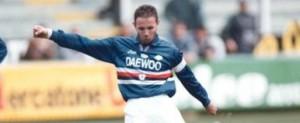A Genova torna Mihajlovic