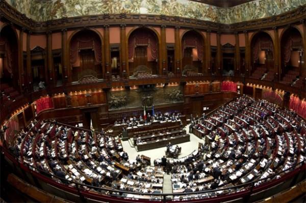 Ostruzionismo M5S al dl Imu-Bankitalia, 24 ore per convertirlo