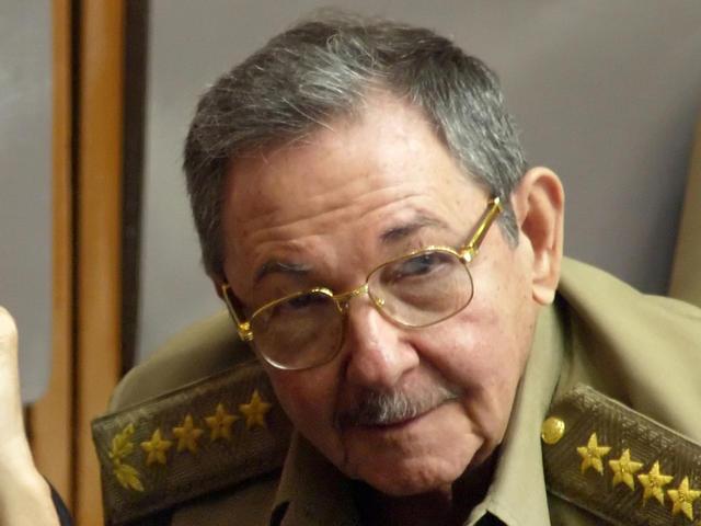 Cuba, avanza la revolucion liberal di Raul Castro