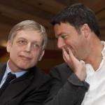 pd cuperlo renzi riforma senato referendum costituzionale